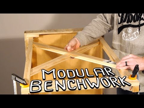 Model Railway Scenery Construction Tips For Simple Projects
