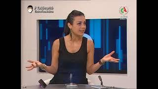 Linda Blues, la génération montante de la variété algérienne | ECHOS DZ
