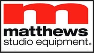 Matthews Vator Cranking Stand