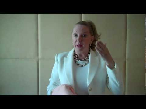 Become a Certified Image Style Consultant by Gloria Starr, Global Expert