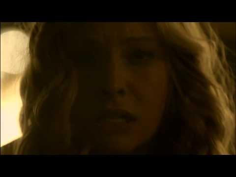 Vampire Diaries Season 2 Episode 16 - Recap