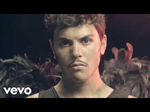 Izi - Scusa ft. Moses Sangare (Videoclip)