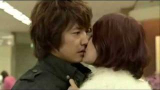 Nonton My Fair Lady Episode 12 Kiss Kiss Kiss  Mmuaahh    Film Subtitle Indonesia Streaming Movie Download