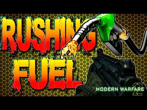 Video Call Of Duty Modern Warfare 2 - MP5K Free For All Xbox Multiplayer Gameplay On Fuel! COD MW2 MP5 SMG download in MP3, 3GP, MP4, WEBM, AVI, FLV January 2017