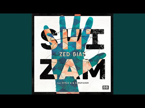 Shizam (My Nu Leng Remix)