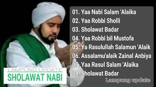 Video SHOLAWAT NABI MUHAMMAD (SAW) MERDU &DAHSYAT MP3, 3GP, MP4, WEBM, AVI, FLV Agustus 2019