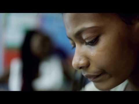 Remember - Slap Dee Ft. Kantu (Official Video HD) | Zambian Music 2014