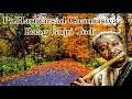Pt.Hariparsad Chaurasiya | Raag Gujri Todi | Afternoon Raaga | Indian Classical Music | Flute