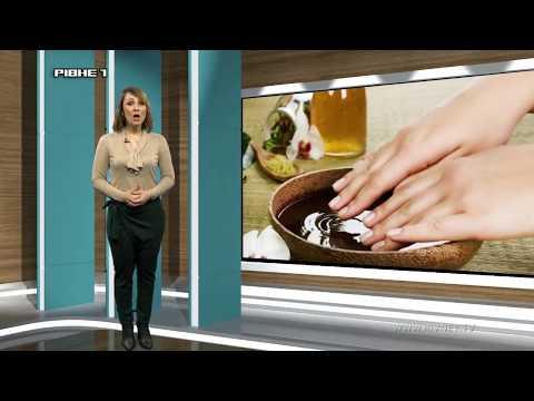 Яка олія допоможе позбавитися від сухості та омолодити шкіру рук?