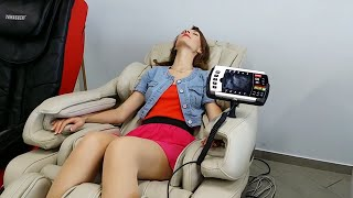 Nonton massage chair with sex functions Film Subtitle Indonesia Streaming Movie Download