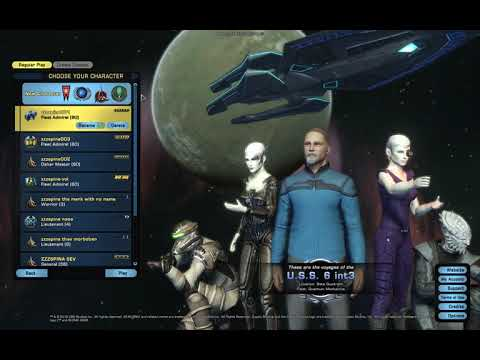STO short and sweet update for June release