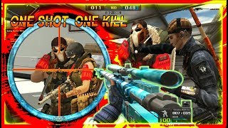 POINT BLANK QUEEN - Sniper CHEYTAC M200 iCE Weapon [Enemy Crying a LOUD] @ Information Center Battle.Played by Damian PanikiIndonesia: POINT BLANK QUEEN - Sniper CHEYTAC M200 iCE Senjata [Musuh Menangis] @ Pusat Informasi Pertempuran.Dimainkan oleh Damian PanikiSpanish: POINT BLANK QUEEN - Francotirador CHEYTAC M200 iCE Arma [Enemy Crying a LOUD] @ Batalla del Centro de Información.Interpretado por Damian PanikiKorean: 포인트 블랭크 퀸 - 스나이퍼 CHEYTAC M200 iCE Weapon [적에게 울부 짖는 소리] @ Information Center Battle.연주 Damian PanikiMalay: POINT BLANK QUEEN - Sniper CHEYTAC M200 ICE Weapon [Enemy Crying a LOUD] @ Information Centre Battle.Dimainkan oleh Damian PanikiPortuguese: POINT BLANK QUEEN - Sniper CHEYTAC M200 iCE Weapon [Enemy Crying a LOUD] @ Information Center Battle.Interpretado por Damian PanikiThai: POINT BLANK QUEEN - Sniper CHEYTAC M200 อาวุธ iCE [Enemy Crying a LOUD] @ ศูนย์ข้อมูล Battleเล่นโดย Damian PanikiTurkish: POINT BLANK QUEEN - Keskin Nişancı CHEYTAC M200 İCE Silahı [Düşman Ağlamakta] @ Information Center Battle.Oynadığı Damian Paniki