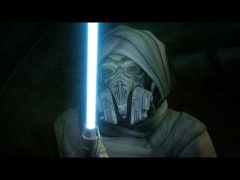 PLO - One of the final story arcs begins with Plo Koon finding something that connects to the mystery of Sifo-Dyas. Subscribe to IGN's channel for reviews, news, a...