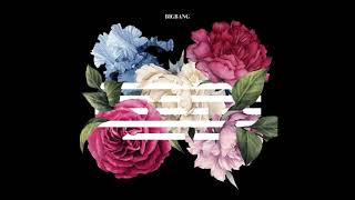 Video BIGBANG - 꽃 길 (FLOWER ROAD) [MP3 Audio] MP3, 3GP, MP4, WEBM, AVI, FLV Desember 2018