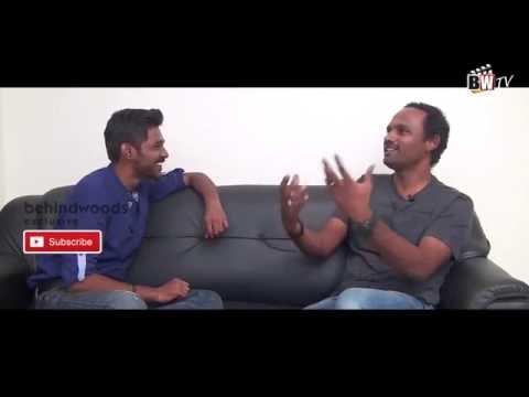 Kaakka-Muttai-Manikandan-to-remake-a-Hollywood-film-Kuttrame-Thandanai