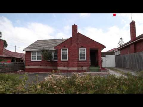 205 Spring Street, Reservoir For Sale by Alex Raimundo