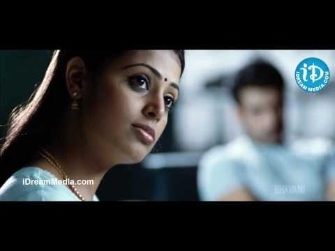 Video Vaishali Movie - Sindhu Menon, Nandha Best Scene download in MP3, 3GP, MP4, WEBM, AVI, FLV January 2017
