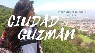 CIUDAD GUZMAN JALISCO MARCANDO TERRITORIO EO016