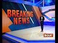 BJP slams Rahul Gandhi, accuses him of defaming India in Germany - Video