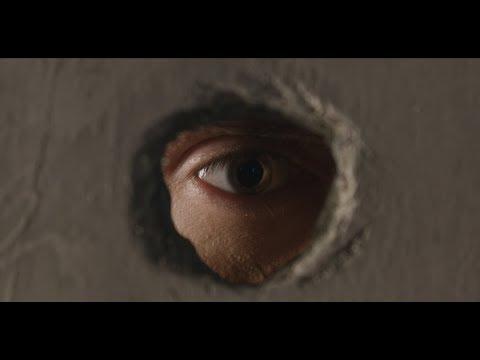 Фильм - Истерия — Русский трейлер [2018]