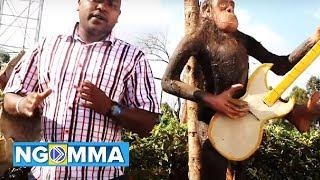 Download Lagu Kuruga Wa Wanjiku  - Ndigathambia Mundu (Official Video 2017) Mp3