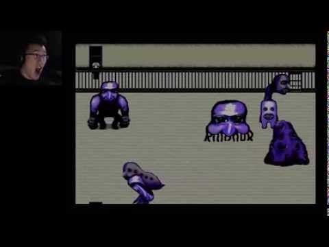 Video Markiplier's Ao Oni Funny Moments download in MP3, 3GP, MP4, WEBM, AVI, FLV January 2017