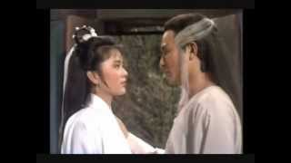 Video Love Story : Yang Guo & Xiao Lung Nu (From ROCH 83) MP3, 3GP, MP4, WEBM, AVI, FLV Agustus 2018