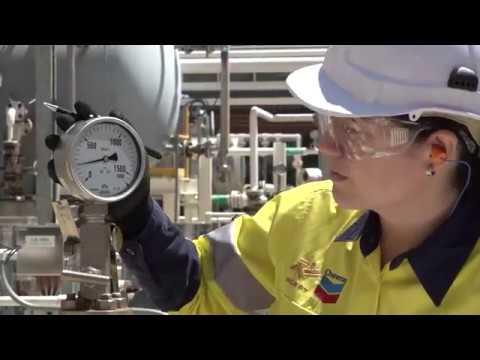 women in engineering program