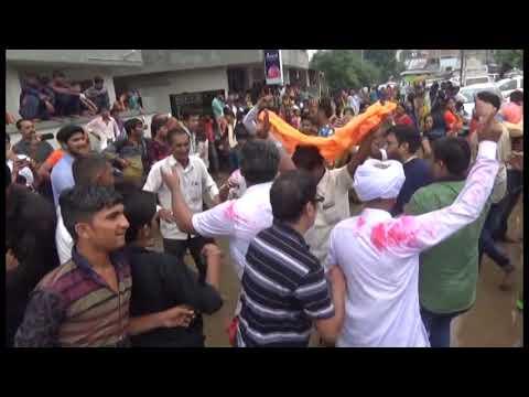 Video Sadhimaa Havan Part -5 download in MP3, 3GP, MP4, WEBM, AVI, FLV January 2017