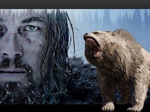 Οι 10 καλύτερες ταινίες επιβίωσης / Top 10 survival movies of all time