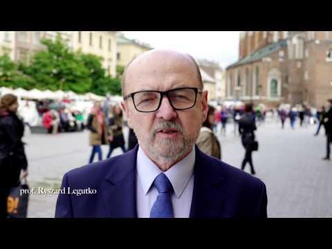 II Europejski Kongres w Obronie Chrześcijan