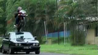 Nonton Good Job Budi   Film Subtitle Indonesia Streaming Movie Download