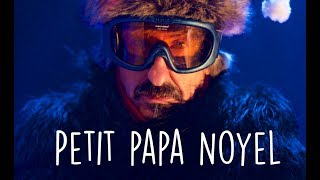 Petit Papa Noyel