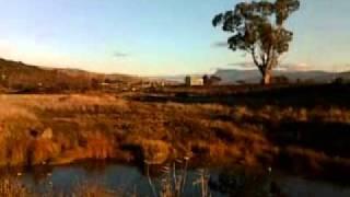 Brighton (TAS) Australia  city photo : Brighton Bypass Site - Aboriginal Heritage - Tasmania
