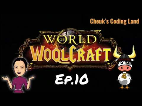 World of WoqlCraft - Ep.10 Tour on TerminusDB 2.0 and the new version of WOQL