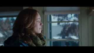 Nonton Every Thing Will Be Fine  2015  French Film Subtitle Indonesia Streaming Movie Download