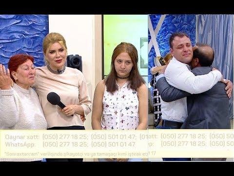 Sеni Ахтаrirам (04.05.2018) Там vеrilis - DomaVideo.Ru