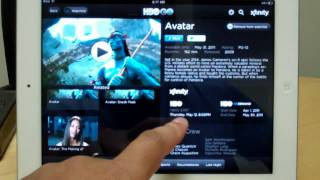 http://www.techbargains.com/reviews/254024 -- Check out the written review here. Find out what we thought of HBO Go, an app ...