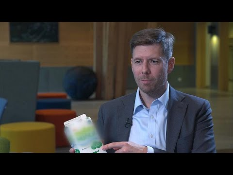 Σουηδία: 100 επιχειρήσεις και το μοντέλο βιοοικονομίας με άξονα τα δάση…