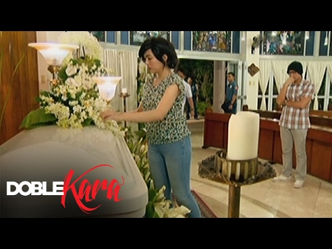 Doble Kara: Kara's Wake