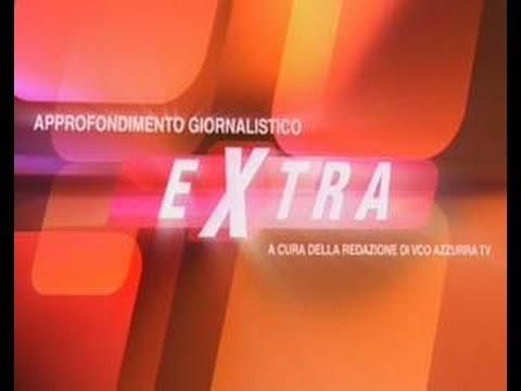 Extra: I candidati sindaco a Domodossola