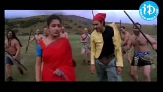 Download Lagu Chitti Nadumane Song   Gudumba Shankar, Pawan Kalyan, Meera Jasmine, Mani Sharma, Veerashankar Mp3