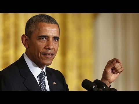 ΗΠΑ: Το φιλόδοξο σχέδιο Ομπάμα για καθαρό περιβάλλον