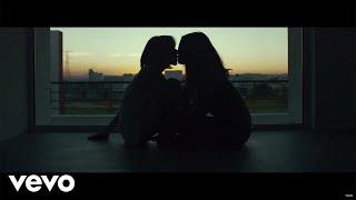 Reik Ft Nicky Jam – Ya Me Enteré (Urban Version) (Lyric Video) videos