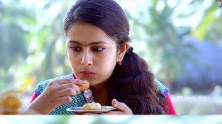 Video Uyyala Jampala Movie Avika Gor and Raj Tarun Comedy Scene | Sri Balaji Video MP3, 3GP, MP4, WEBM, AVI, FLV Maret 2018