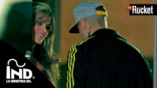 Nicky Jam - Voy a Beber | Vídeo Oficial | @NickyJamPr - YouTube