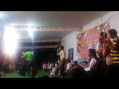 Video Hemant dahriya cg stej program gofe kahe tor naina m jadu aabe kathe bahra khar m download in MP3, 3GP, MP4, WEBM, AVI, FLV January 2017