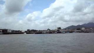 Koh Samet Thailand Part 2