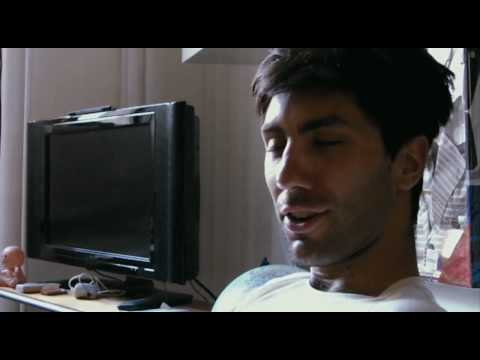 Catfish (Trailer)
