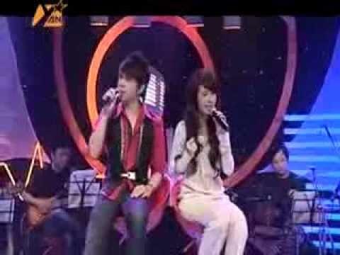 Rồi Mưa Cũng Rơi – Khổng Tú Quỳnh ft. Hoàng Tôn (Yan Live)